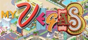 Boston Casino Party Rentals Casino